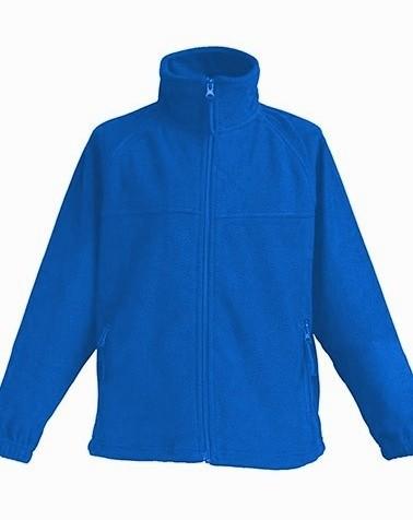 Polar KID FLRK 300 ROYAL BLUE