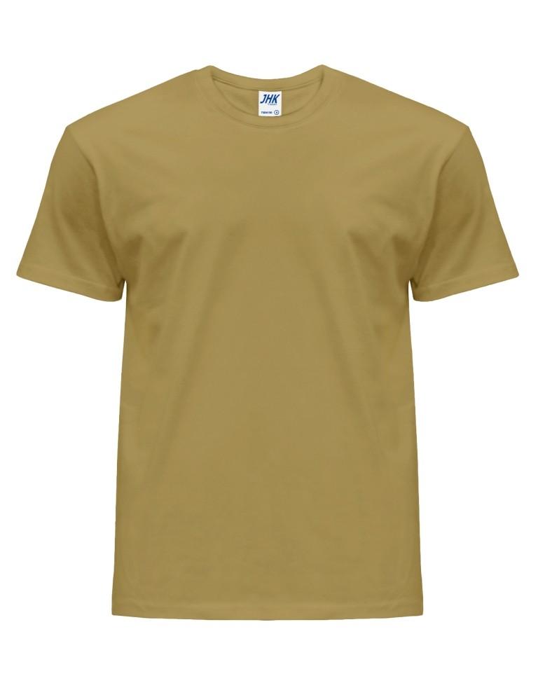 T-shirt JHK TSRA 150 - ARMY