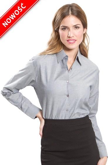 Koszula damska SHLOXF