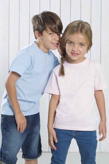 T-shirt JHK TSRK 150