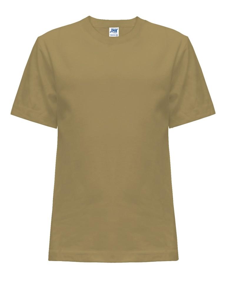 T-shirt JHK TSRK 150 ARMY