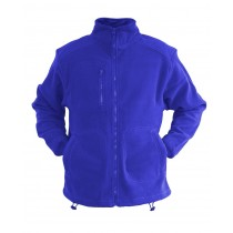 Polar JHK FLRA 330 Worker ROYAL BLUE