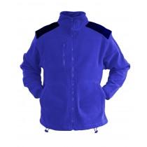 Polar JHK FLRA 330 Worker ROYAL BLUE / BLACK
