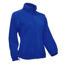 Polar damski JHK FLRL 300 - ROYAL BLUE