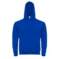 Bluza JHK SWRA KNG ROYAL BLUE