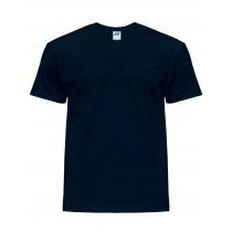 T-shirt JHK TSRA 150 -NAVY