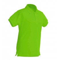 Polo JHK PKID 200 LIME