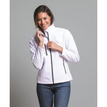 SOFTSHELL JACKET LADY -