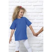 T-shirt JHK - SPORT KID T-SHIRT