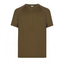 T-shirt JHK SPORT T-SHIRT MAN - KHAKI