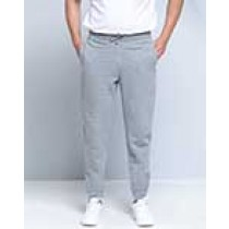 Spodnie SWEAT PANTS CUFF MAN
