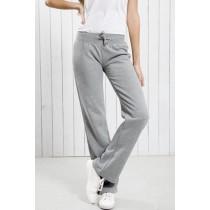 Damskie spodnie SWEAT PANTS LADY