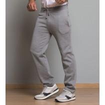 Spodnie SWEAT PANTS MAN