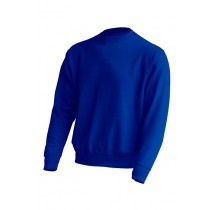 Bluza JHK SWRA 290 ROYAL BLUE
