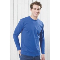 T-Shirt JHK TSRA 150 LS