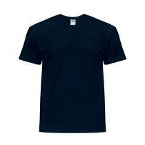 Premium T-shirt JHK TSRA 190 - NAVY
