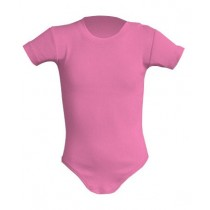 BABY BODY JHK kod: TSRB BODY- AZALEA