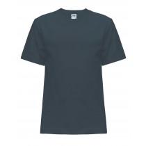 T-shirt JHK TSRK 150 DENIM