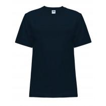 T-shirt JHK TSRK 150 NAVY