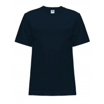 Premium T-Shirt KID JHK TSRK 190 NAVY