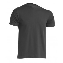 T-Shirt FIT JHK TSUA 150 GRAPHITE