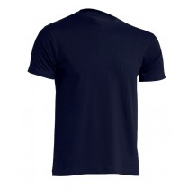 T-Shirt FIT JHK TSUA 150 NAVY