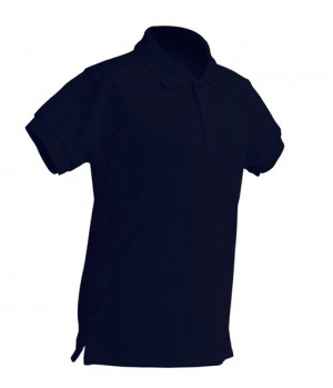 Polo JHK PKID 200 NAVY