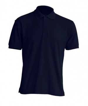 Worker Polo JHK PORA180 WK NAVY