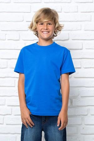 Premium T-Shirt KID JHK TSRK 190
