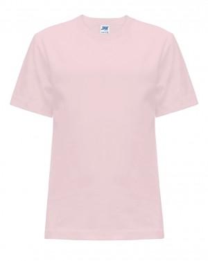 Premium T-Shirt KID JHK TSRK 190 PINK