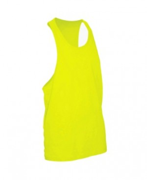 URBAN BEACH UNISEX - GOLD FLUOR
