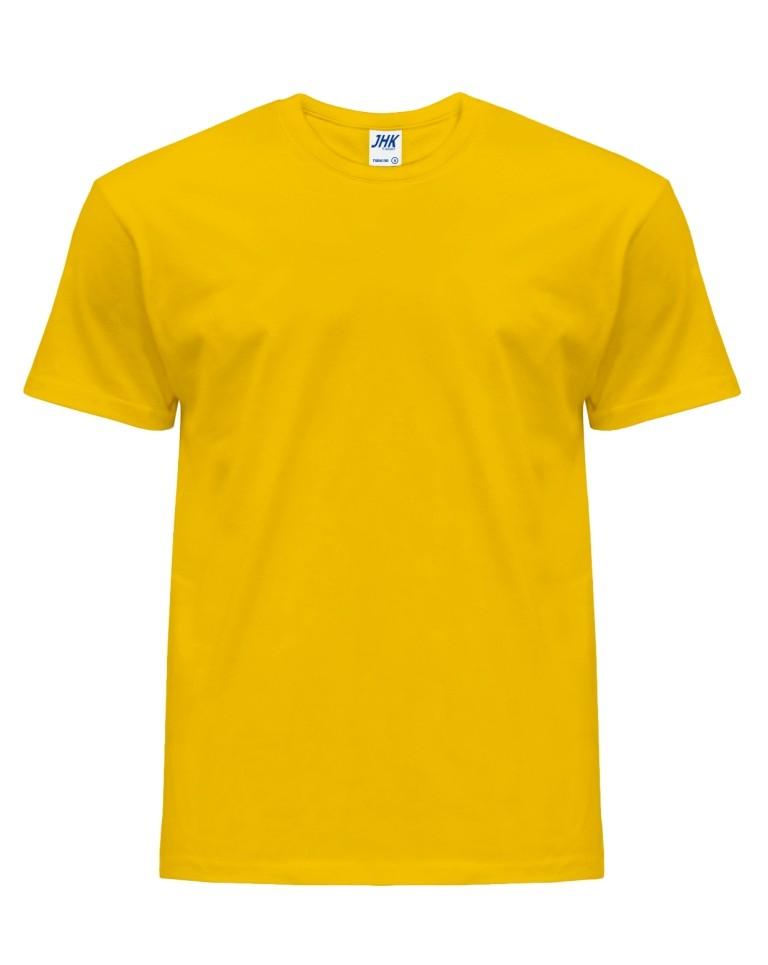 5XL JHK190 JHK Herren Regular Premium T-Shirt XS
