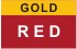 GOLD/RED